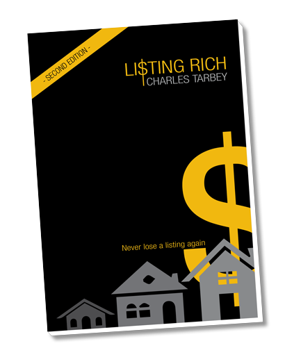 Real Estate Training Book